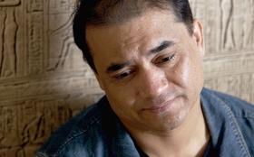 Ilham tohti ricky wong net article