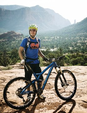 Sedona 20mountain 20bike article