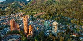 Bogota shutterstock main article