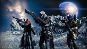 10 1 guardians 2 shot article