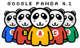 Google panda 41 1411994153 article