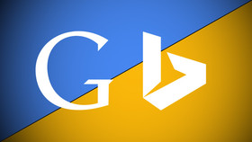 Google bing logos1 1920 800x450 article