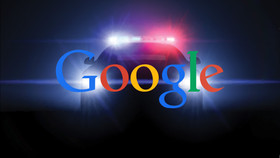 Google police ss 1920 800x450 article