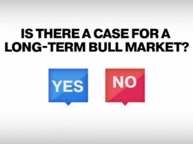 3 types of companies that could thrive in a changing bull market article