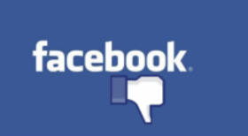 Facebook video ads dislike 200x110 article