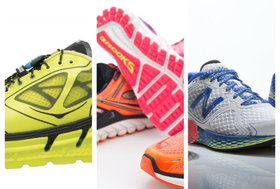 97dd09e3 214e 4681 8b8f 31225793c58f fat running shoes article