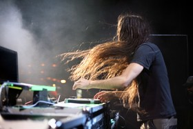 Bassnectar jg 19 590x393 article