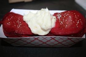Buttermilk food truck article