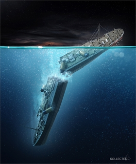 Kollected titanic final759 article