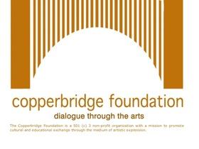 Copperbridge foundation press kit 1 638 article
