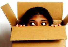 Woman box 300x210 article