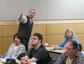Jason brick speaking coaching 300x229 article