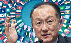 World bank president jim  008 article