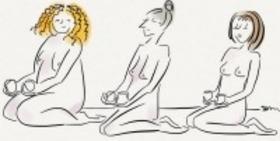 Longwise naked yogis article