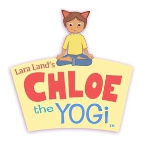 9cc620a85c575cff chloe logo article