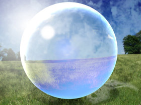 Air ball  clean by zero86 sk article