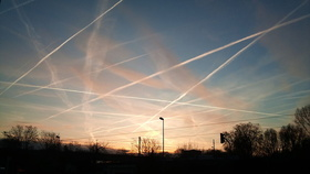 1contrails article