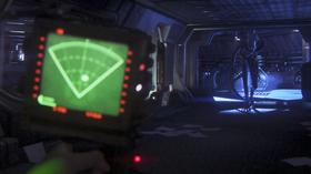 Alien 20isolation 20aslkdnasd article