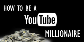 Youtubemillions article