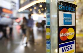 Credit card companies ap070723044619 article