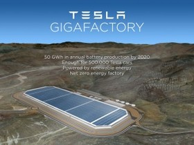 Gigafactory aerial 320x240 article