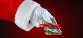 Santa cash 32021 article