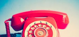 Red telephone2 1940x900 29125 article