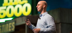Adam grant inc 500 2 41429 article