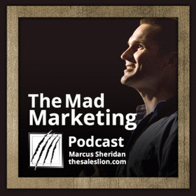 Mad marketing podcast 1 300x300 article