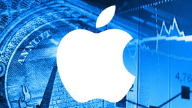 Apple finance earnings ss 1920 800x450 article