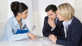 Boss management meeting ss 1920 800x450 article