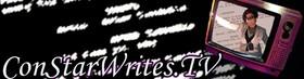 Cropped cswritestv logo banner article