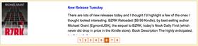 Ebook marketing tools article