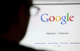 1409690952 2 grow online business without depending google article