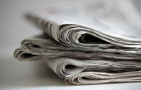 1412624864 4 tips getting business in news without big pr budget newspapers article