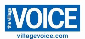 Village voice article