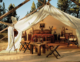 Wellsfargo glamping tn article