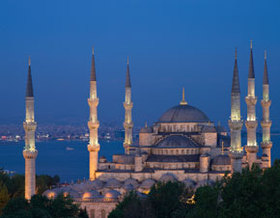 Wf blue mosque2 tn article