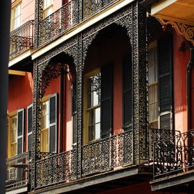 1397743778006 lg french quarter balcon wrought iron article