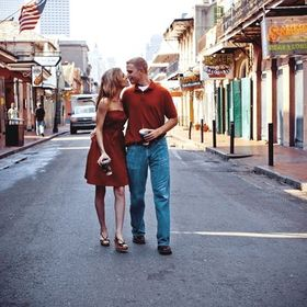 1398089442013 lg walking in french quarter article