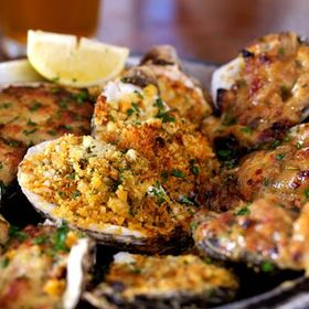 1377543076000 baked oysters 010 article