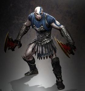 500px 557px morpheus armor article