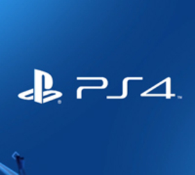 Ps4logo 200 article