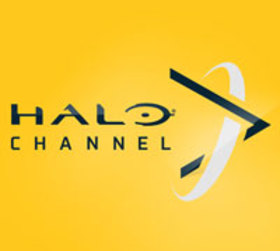 Halo channel visual 200 article