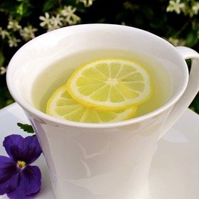 14637 why you should be drinking lemon water in the morning article