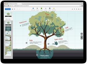 172913 prezi ideas matter  article
