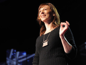 160653 susan cain the power of introverts video on ted com article
