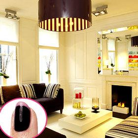 051007 london 400x400 article