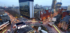How can we make london more affordable for startups 720x340 article