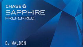 1396120118000 chase sapphire preferred l article